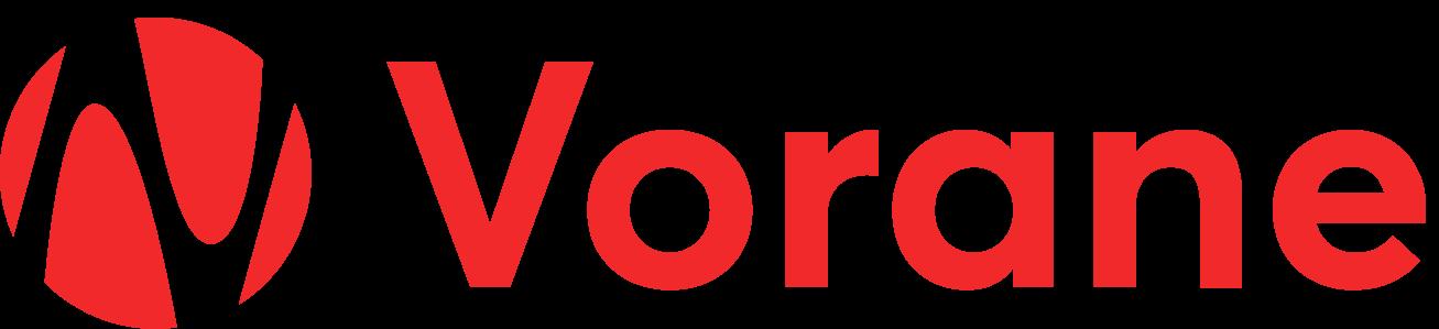 Vorane Studios